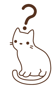 Catnip Cat Cafe